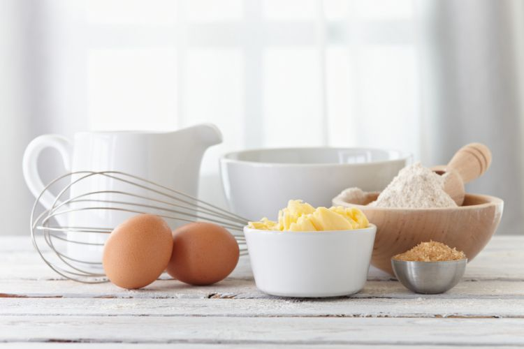 Softwareentwicklung: Buy or mAKE? Just BAKE!