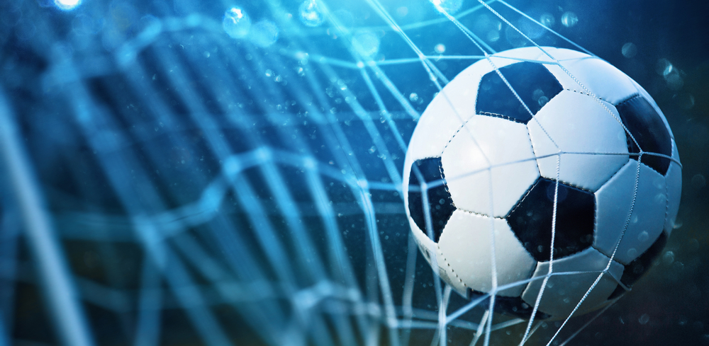 Fußball goes digital – selling, coaching, analyzing