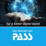 For a better digital world